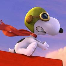Noticia : Carlitos y Snoopy: La Película de Peanuts