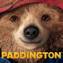 No te pierdas la película PADDINGTON