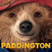 Noticia : No te pierdas la película PADDINGTON