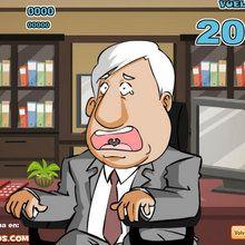 Juego online CEO