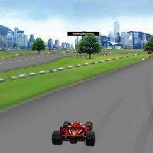 Carrera Formula 1