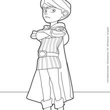 Principe Juan