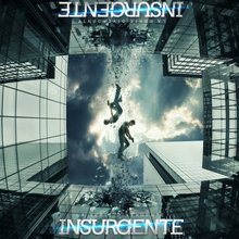 Video : Insurgente