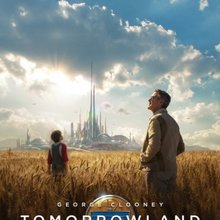 Video : Tomorrowland