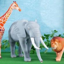 animales, Origami y papiroflexia para niños