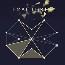 Juego para niños : Fractura