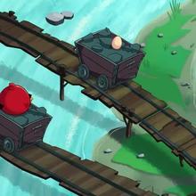 Video : El viaje del Huevo