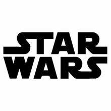 Noticia : Colección exclusiva de 6 películas Star Wars en Blu-Ray