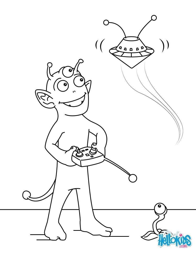 Dibujos para colorear dibujos infantiles - es.hellokids.com