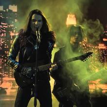 Video : Chica Vampiro - La chanson de Mirko - Hoy Voy
