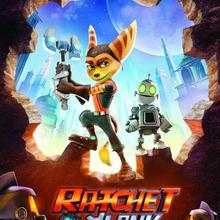 Ratchet : Dibujos para Colorear, Videos y Tutoriales ...