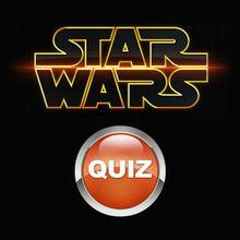 Noticia : Los personajes de Star Wars