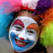 Carnaval con niños, Imagenes CARNAVAL