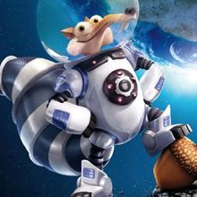 Video : Ice Age: El Gran Cataclismo