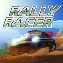 Rally  Racer Game