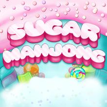 Juego para niños : Sugar Mahjong