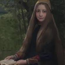 Grisélida