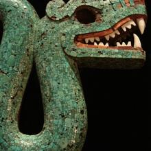 Las tres hojas de la serpiente