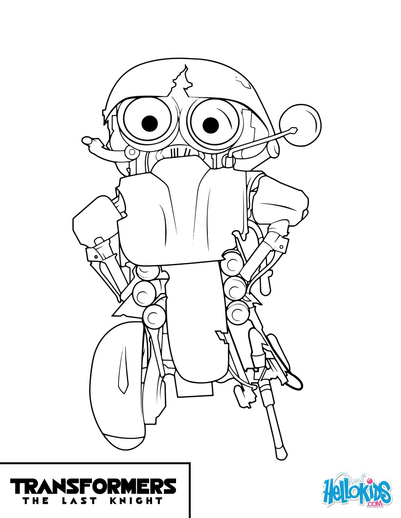 Hello Kids Com Coloring Pages