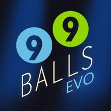 Juego para niños : 99 Balls EVO