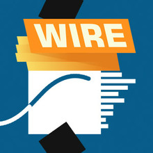 Juego para niños : Wire