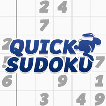 Juego para niños : Quick Sudoku