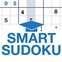 Juego para niños : Smart Sudoku