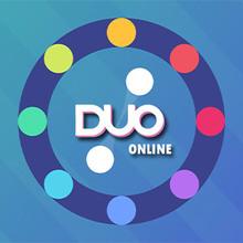Juego para niños : Duo Online