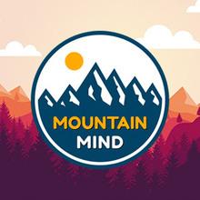 Juego para niños : Mountain Mind