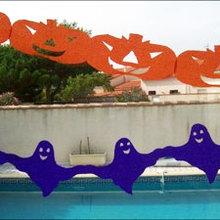 Acordeones Fantasma y Calabaza