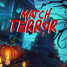 Juego para niños : Match Terror