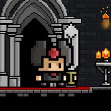 Juego para niños : A Pixel Adventure Vol.1