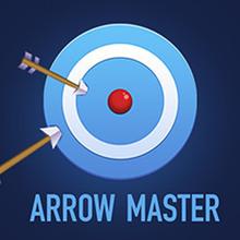 Juego para niños : Arrow Master