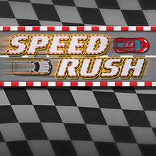 Juego para niños : Speed Rush