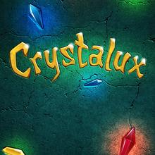 Juego para niños : Crystalux