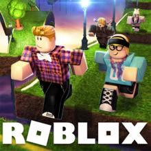 Dibujos para colorear de ROBLOX