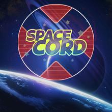 Juego para niños : Space Cord