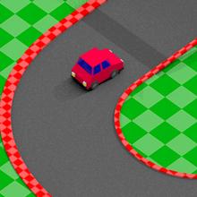 Juego para niños : Drift