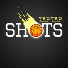Juego para niños : Tap Tap Shots