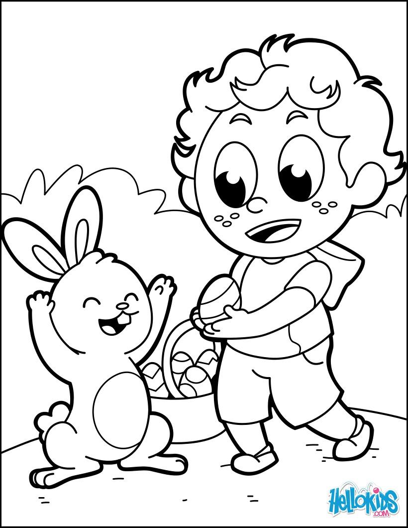 Encantador Diwali Para Colorear Imprimible Embellecimiento - Ideas ...