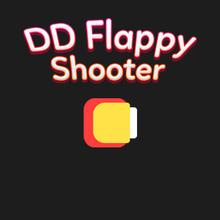 Juego para niños : Flappy Shooter