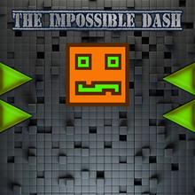 Juego para niños : The Impossible Dash