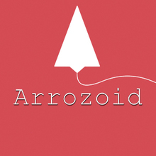 Juego para niños : Arrozoid