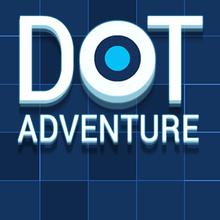 Juego para niños : Dot Adventure