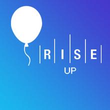 Juego para niños : Rise Up