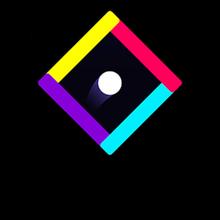 Juego para niños : Color Swap