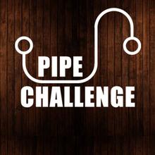 Juego para niños : Pipe Challenge