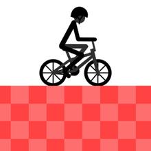Juego para niños : Wheelie Challenge