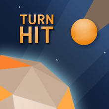 Juego para niños : Turn Hit