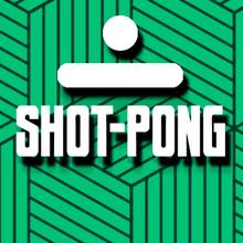Juego para niños : Shot Pong